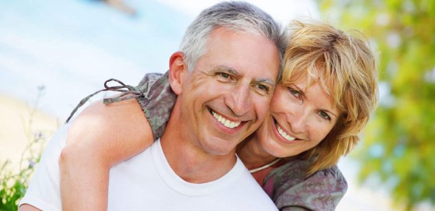 Wills & Trusts happy-couple Estate planning Direct Wills Greenford